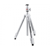 Manfrotto Compact Light fehér