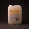 Brilliance ® Tej és méz krémszappan- 5L