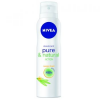 Nivea Pure&Natural Női deo spray, 150 ml (4005808728695)