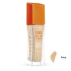 Rimmel Wake Me Up alapozó, 100 Ivory (3607342360075)