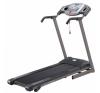 Life Gear WalkFIT futópad - 97530 futópad