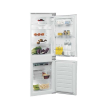 Whirlpool ART 5500/A+ hűtőgép, hűtőszekrény