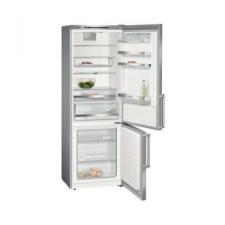 Siemens KG49EBI30 hűtőgép, hűtőszekrény