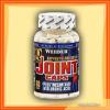 Weider Nutrition Joint Caps - 80 kapszula