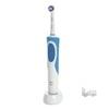 ORAL B Oral-B D12.513 Boksz elektromos fogkefe