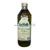 Extra szűz olívaolaj 1000ml érett