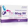 Olimp Sport Nutrition Olimp Labs TRI-MAG B6™ - 30 tabletta