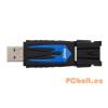 Kingston 32GB HyperX Fury USB3.0 Black/Blue