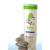 Neobio Neobio Volumen sampon bio koffeinnel és bio nyírfa kivonattal 250ml