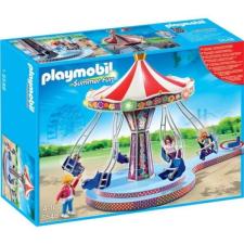 Playmobil Lánc körhinta - 5548 playmobil