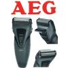 AEG HR 5627