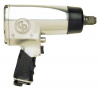 Chicago Pneumatic CP 772 H 3/4
