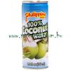 Philippine 100% kókuszvíz 250ml