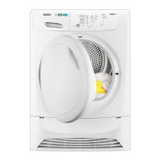 Zanussi ZDC8202PZ mosógép és szárító