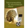 Medicina Könyvkiadó Neuroanesztézia és neurointenzív ellátás