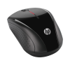 HP X3000 egér