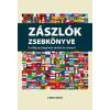 Balogh László Zászlók zsebkönyve