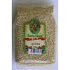 Naturfood Bio quinoa, Naturfood 300 g