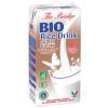 The Bridge bio rizs ital, 1000 ml - árpás