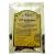 Natura zab pudingpor, 40 g - vaníliás