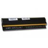 Lenovo Thinkpad X100e 6600mAh Notebook Akkumulátor