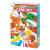 Playgo Sütemény készítő gyurmakészlet