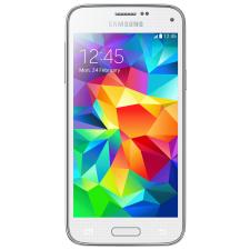Samsung Galaxy S5 Mini G800F mobiltelefon