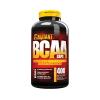 Mutant BCAA - 400 kapszula