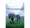 Lawrence Anthony Elefántsuttogó regény