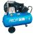 Profi Air 600/10/100 kompresszor 3 kW, 400 V, 100l,