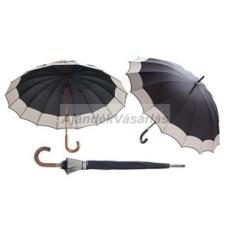 Monaco esernyő
