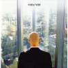 Moby Hotel (CD)