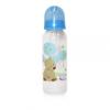 Baby Care Cumisüveg 250 ml