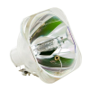 Whitenergy Projector Lamp NEC NP3151W