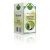 Herbária Zöld búzafű kapszula 60 db