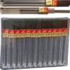 Grafitbél, 0,7 mm, HB, SHARP (TSH07HB)