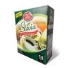 Stevia por 50x1g Cukor-stop