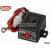 Kemo M180 vízhatlan (IP65) ultrahangos készülék gépjárművekbe