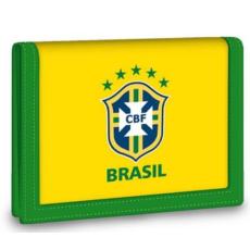 Brasil - pénztárca - AU-92476707
