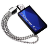 Silicon Power USB flash disk Drive Touch 810, 8GB, Kék