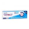 JutaVit Dental Fix Műfogsorrögzítő krém 40 g