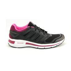 Adidas női cipő revenergy techfit w