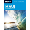Maui - Moon
