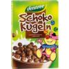 Dennree bio csokigolyók 250 g