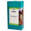 Oxfam Bio Fair Trade koffeinmentes darált kávé (250 g)