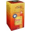 Flavin 7+ kapszula 30 db