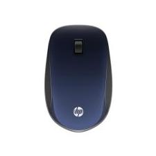 HP Z4000 egér