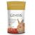 Genesis Alfalfa Rabbit Food Nyúl eledel, 5 Kg