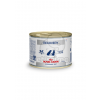 Royal Canin Recovery - Konzerv 6 x 195 g
