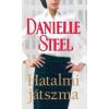 Danielle Steel Hatalmi játszma